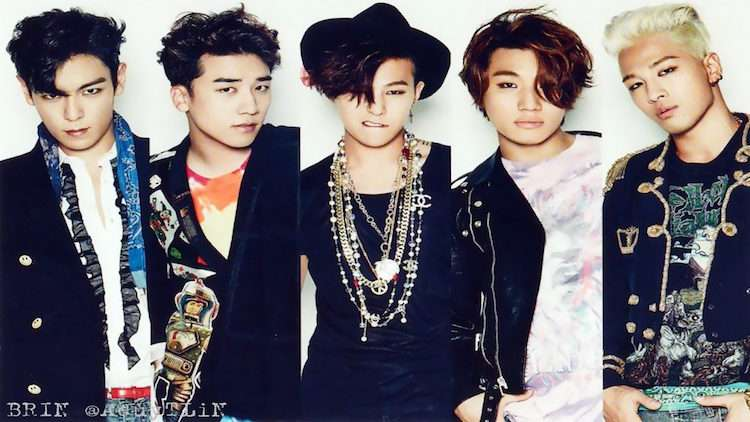 1.Top-10-Best-KPop-Boy-bands-You-should-know-1024x683