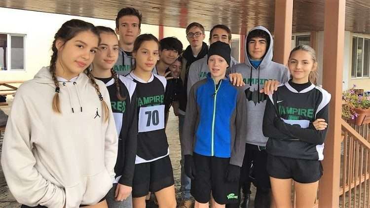 AISB-Cross-Country