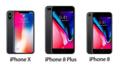Phone-X-vs-iPhone-8-Plus-vs-iPhone-8-All-Detailed-Specs-Comparison