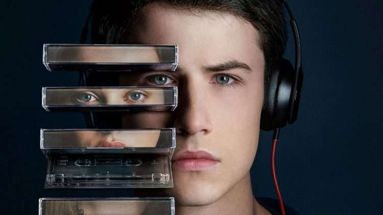 Controversial Show '13 Reasons Why' Returns to Netflix This Friday