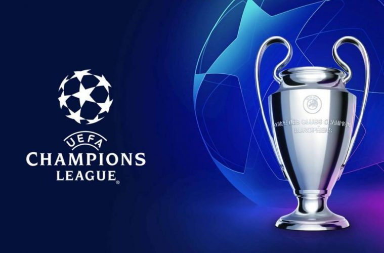 An Ultimate Guide 2020 500 Best Design: The Ultimate Guide To The 2019/2020 UEFA Champions League