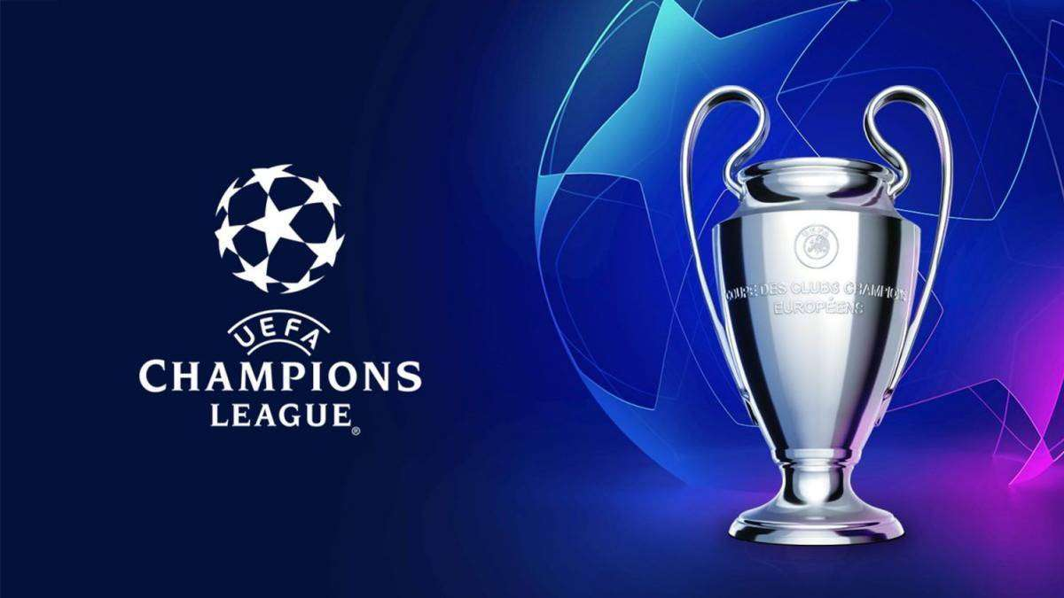 The Ultimate Guide To The 2019 2020 Uefa Champions League The Bite