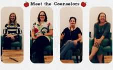 AISB-Counselors-Feature-2