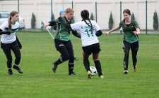 CEESA-Girls-Soccer