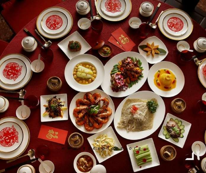 East-Hot, West-Sour: Chinese Regional Cuisines You Probably Don't Know About (But Should)