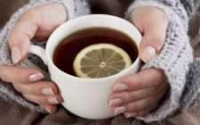 Common-Cold-Natural-Remedies