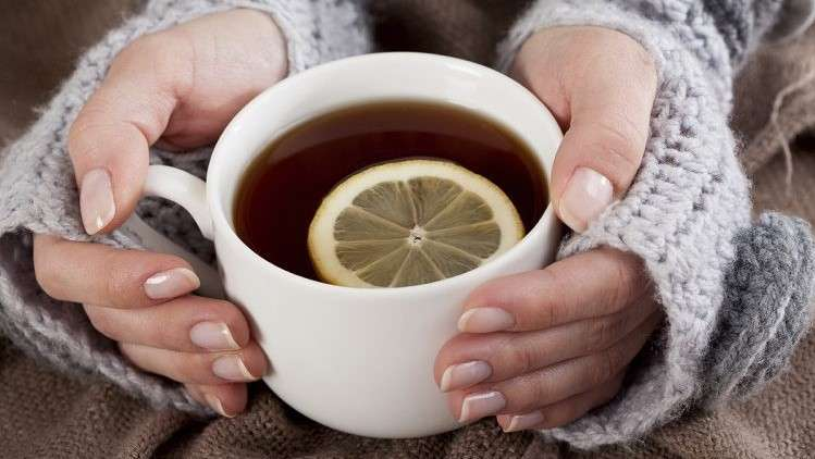 Got a Cold? 3 Home Remedies to Make Now
