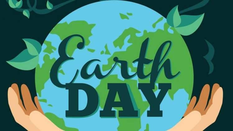 Earth-Day-AISB