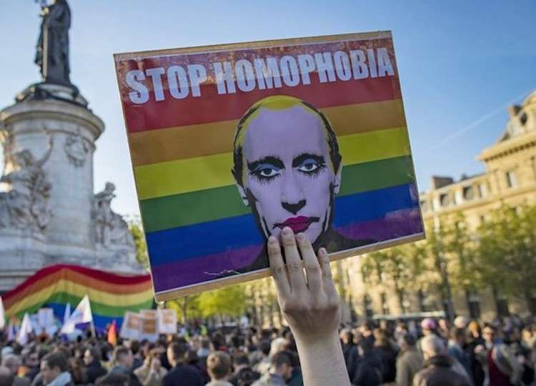 Romania's LGBTQ+ Community: Why AISB Needs to Lead the Charge on Acceptance