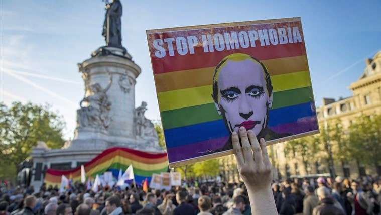 LGBTQ-Rights-Romania