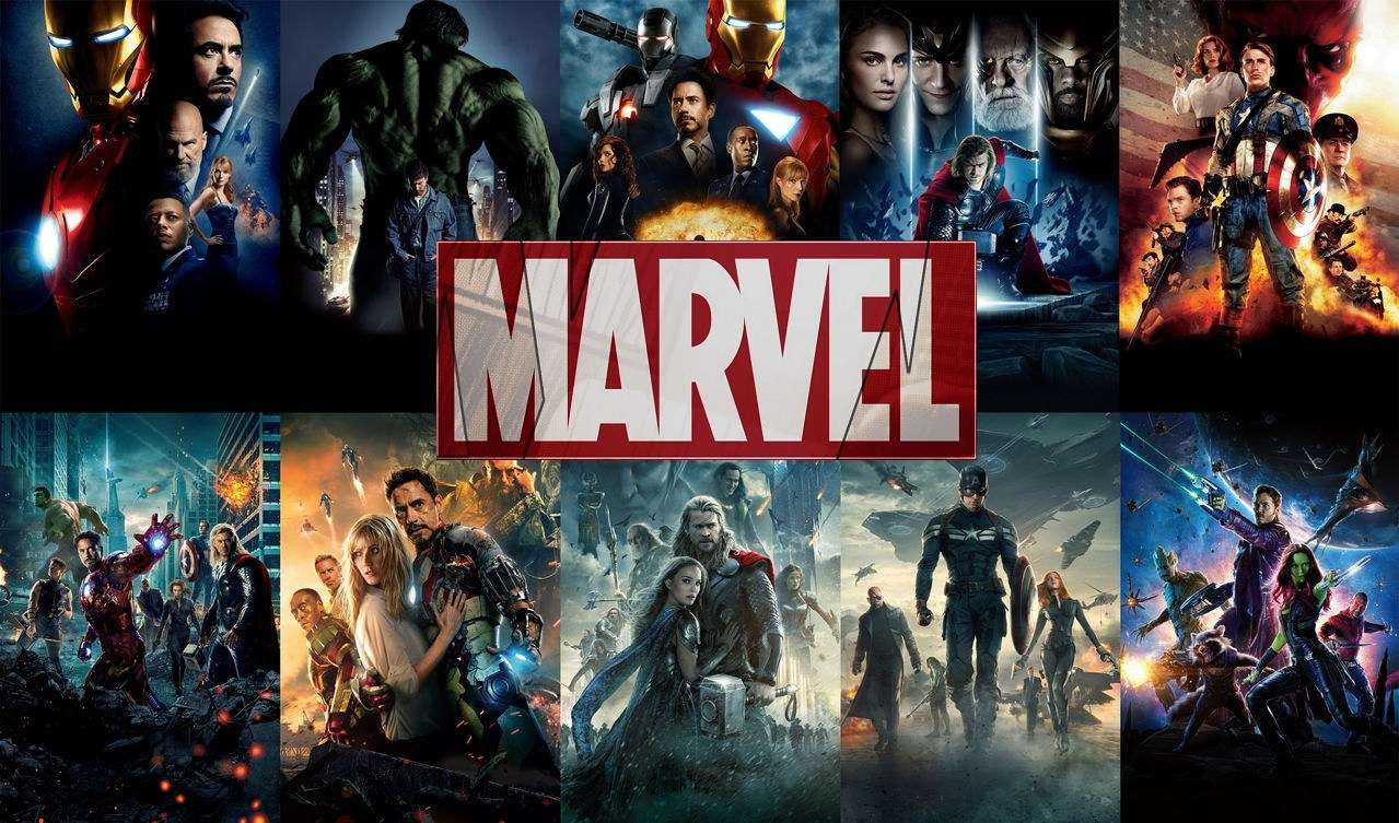 Top 5 Marvel Movies You need to watch before Avengers: End Game