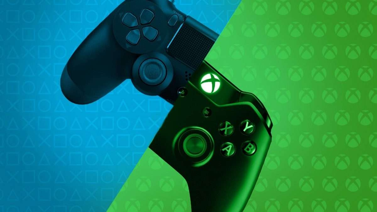 Top 10 Most Anticipated Games on Next Generation Consoles