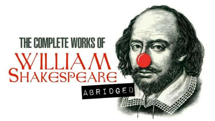 Shakespeare-cropped