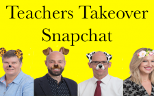 Snapchat-Teacher-Takeover