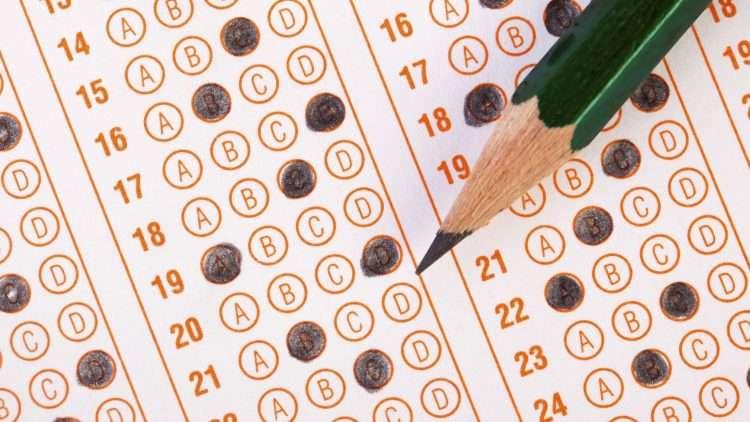 Standardized Testing: Good or Bad?