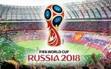 World-Cup-Featured-Image