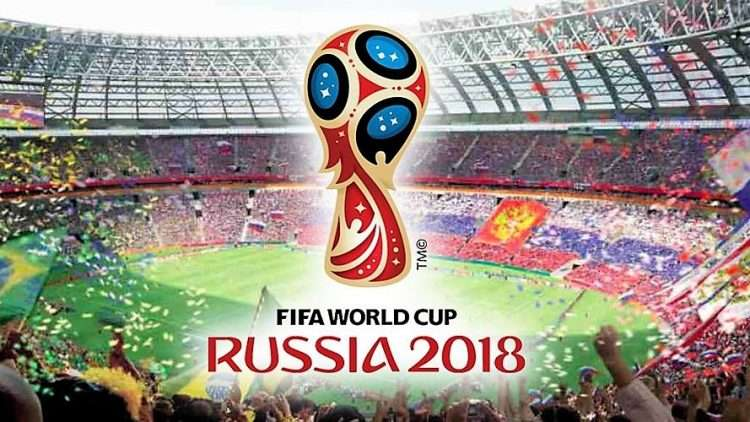 World Cup 2018: Who Will Make It?