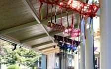 Yarn-bombing-AISB
