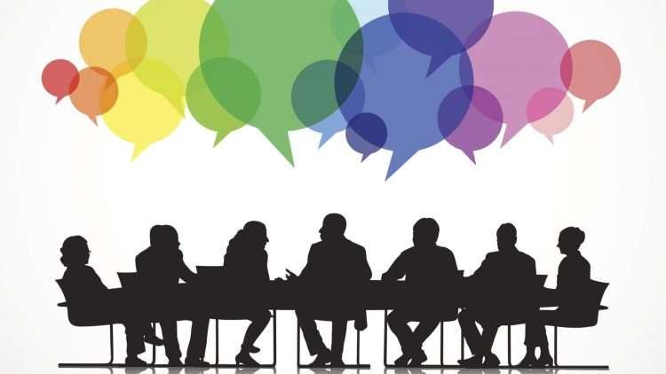 Opinion: Why Advisory Needs To Change