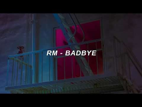 Rm S Mono The Album Everyone Needs In Their Lives The Bite
