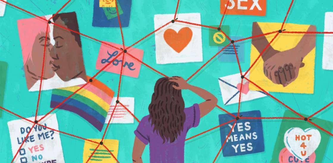 Sex Education: is AISB doing enough?