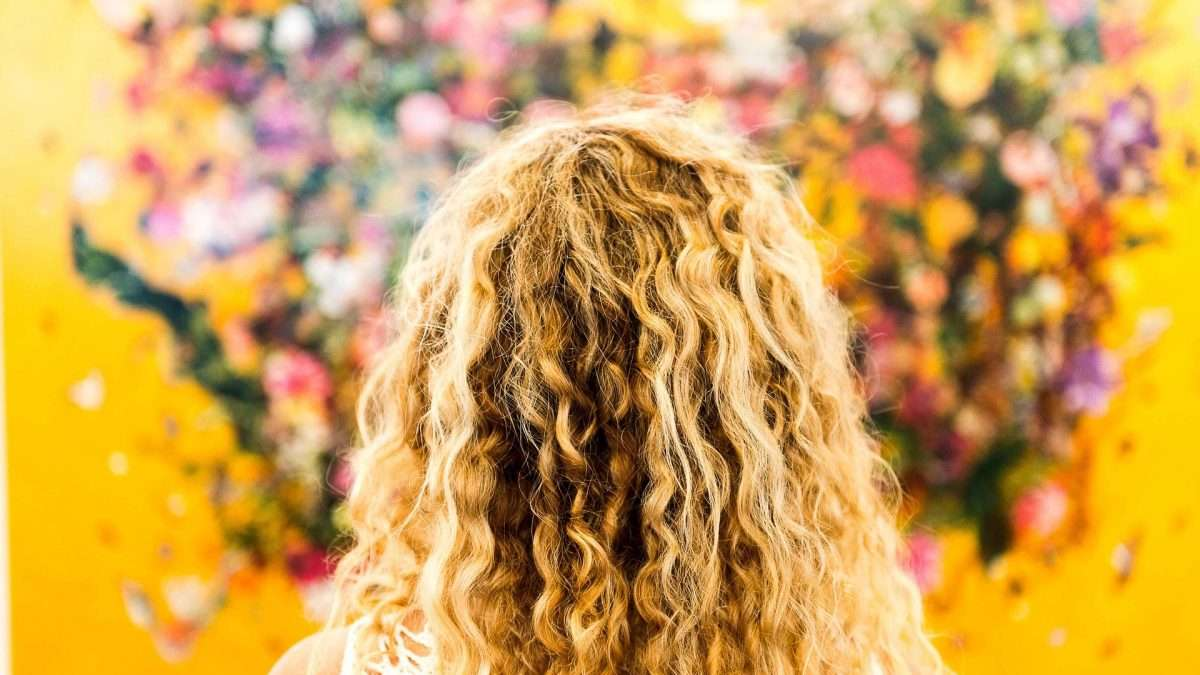 How to take care of your curly hair: A detailed guide