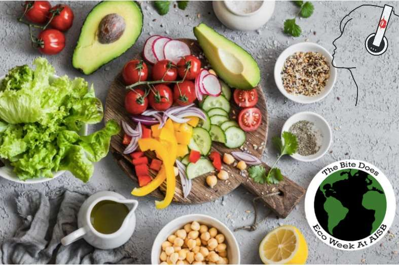 Meatless Mondays: What it is and why you should try it