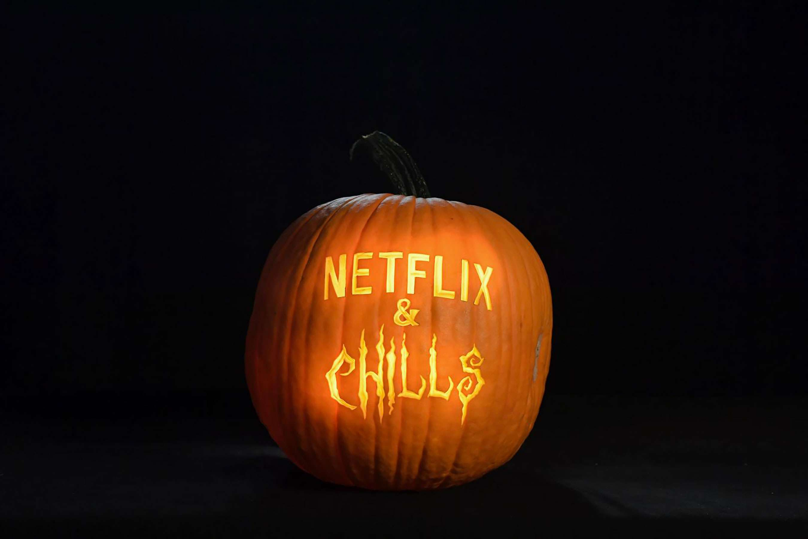 Top 5 Movies You Should Watch This Halloween